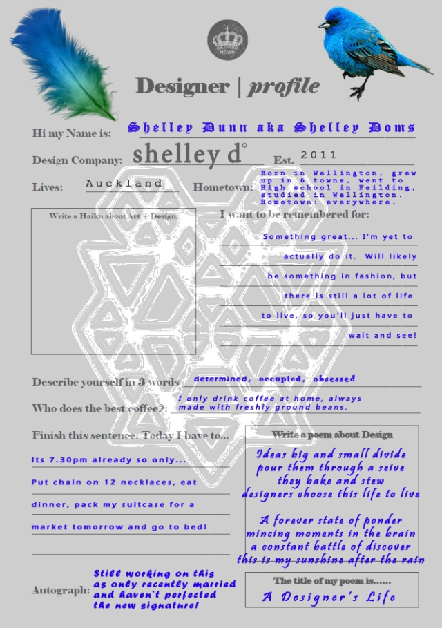 designer profile_shelleyd(1)