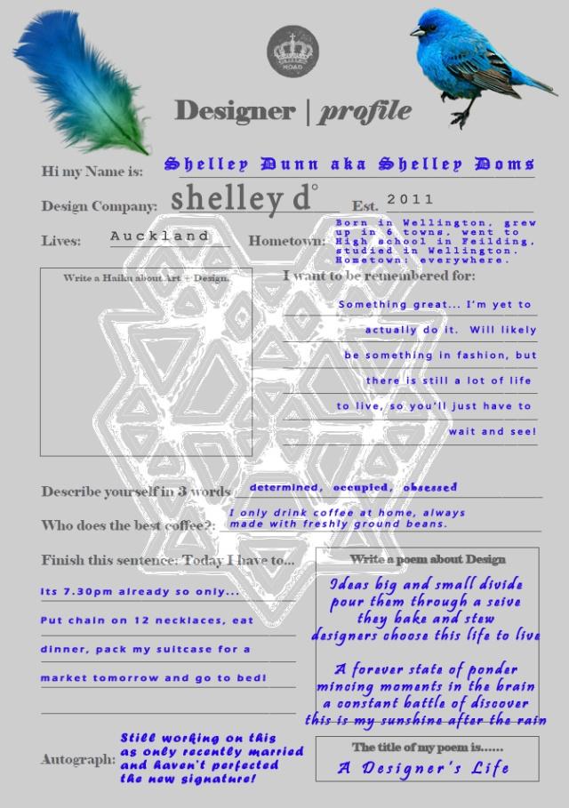 designer profile_shelleyd(1)