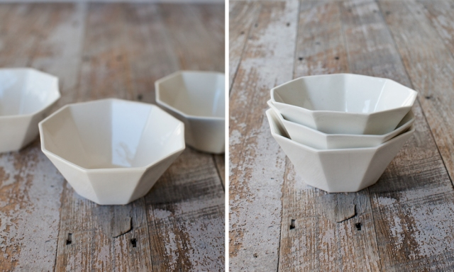 Form&Fable-Hex-Ceramic-bowls